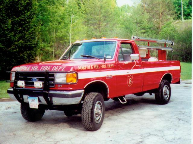 NVFD 1989 Ford Brush Truck B-80.jpg