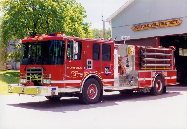 fire engine pump cl  fire  free engine image for user